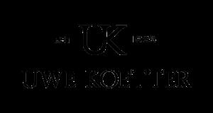 Uwe Koetter Logo